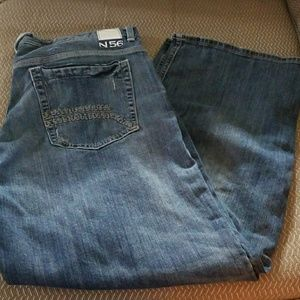 Other - Helix jeans
